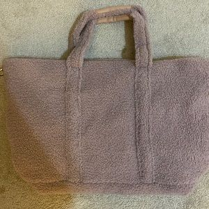 Stoney Clover Large Cozy Tote